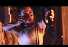 Xem CUỘC CHIẾN SINH TỒN – Phim Hay 2019 Thuyết Minh – Phim Hành Động Mỹ