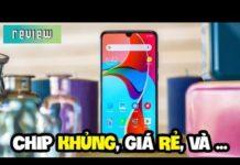 Xem Mở hộp & đánh giá Xiaomi Mi 9 CHÍNH HÃNG: Snapdragon 855 giá rẻ nhất