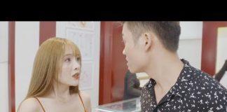 Xem Cu Thóc Phá Án Thị Màu Bao Thanh Thiên Cũng Phải Chịu Thua – Phim Hài Mới Hay Nhất 2019