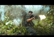 Xem Lính Thủy Đánh Bộ Giải Cứu Người Đẹp – Phim Hành ĐỘng Mỹ Cực Hay