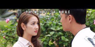 Xem PARODY | CHUYỆN TÌNH CHÀNG THỢ KIM HOÀN | Phim Hài Ca Nhạc Đàn Đúm TV Hay Nhất 2019 | Linh Bún