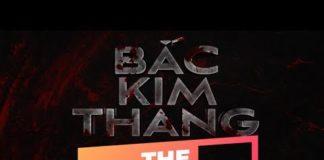 Xem Bắc Kim Thang Review – Hẹn Tuyền xem phim và cái kết!