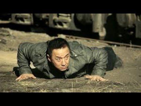 Xem TÂN HỒ SƠ CẢNH SÁT 6 – Phim Hành Động Xã Hội Đen rất hay – Thành Long