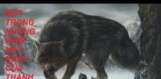 Xem Bầy sói báo thù – Thành Long (Phim lẻ hay, thuyết minh)