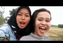 View FAIL ARMY INDONESIA , COMPILATION FUNNY VIDEO
