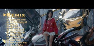 Xem Simple Love, Bạn Tình Ơi   nhạc trẻ remix hay nhất hiện nay, Nhạc EDM Tik Tok Nhẹ Nhàng HtrolRemix