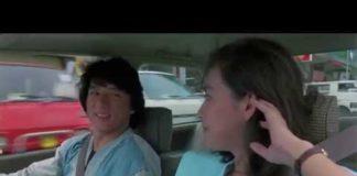Xem Phim Lẻ Lồng Tiếng – Trái Tim Của Rồng – Năm 1985 (Thành Long ft Hồng Kim Bảo)
