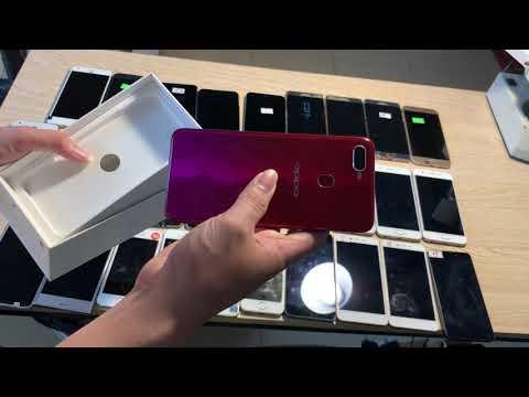 Xem Thanh lý điện thoại cũ giá rẻ Sansung, iPhone, Sony, Oppo, LG, HTC, Xiaomi ngày 28-10-2019