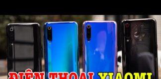 Xem Tư vấn điện thoại Xiaomi tụt giá từ giờ đến Tết dưới 6 triệu máy nào đáng mua nhất?