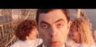 Xem Bean's Big Day Out! | Mr. Bean Official