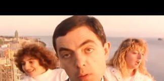 Xem Mind the Baby Mr Bean | Episode 10 | Original Version | Mr Bean Official