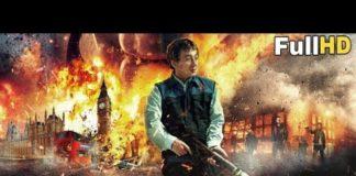 Xem Phim Hành Động Mỹ HK Kịch Tính Thành Long Kẻ Ngoại Tộc Thuyết Minh Full HD