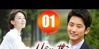 Xem Hận thù gia tộc Tập 1, Bản đẹp phim Hàn Quốc lồng tiếng
