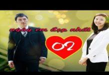 Xem Ngày Em Đẹp Nhất Tập 2   Phim Hàn Quốc Lồng Tiếng Hay Nhất HD