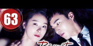 Xem Bí mật của phụ nữ Tập 63, Phim Hàn Quốc lồng tiếng cực hay hwQfyo9DSMo