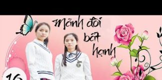 Xem Phim Hàn Quốc | Mảnh Đời Bất Hạnh Tập 16 | Phim  Hàn Quốc Hay Nhất