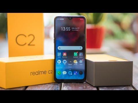 Xem Top 4 điện thoại chính hãng ram 3gb tầm giá 2 đến 3 triệu đáng mua nhất