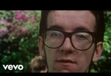 View Elvis Costello & The Attractions – (What's So Funny 'Bout) Peace, Love And Understanding