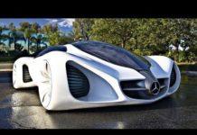 Xem Xem siêu xe 1200 tỷ và những XẾ KHỦNG đắt nhất hành tinh