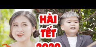 Xem Hài Tết 2020 | Mã Như Lèng | Phim Hài Mới Hay Nhất 2020 | Phim Hài Cu Thóc Cười Vỡ Bụng