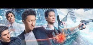 Xem TRẬN CHIẾN SINH TỬ – Phim Hành Động Thuyết Minh Mới Nhất – Phim Trung Quốc Hay Nhất