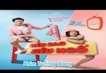 Xem Trailer TV   Siêu Sao Siêu Ngố   Phim Hài Tết 2018 – Phim Hài Trường Giang