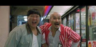 Xem Phim hài hong kong cười đau bụng từ đầu đến cuối – Kế hoạch 30 triệu – Phim hài hay nhất thuyết minh