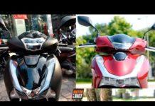 So sánh Honda SH 2020 và SH 2019: Thua công nghệ, nhưng đời cũ ĐẸP HƠN NHIỀU? |SH 2020 vs. SH 2019|