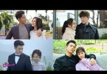 """Xem Top 12 Bộ Phim Trung Quốc Hay Nhất Theo Thể Loại """"Tổng Tài Bá Đạo"""" Bạn Nên Xem Một Lần"""