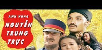 Xem Anh Hùng Nguyễn Trung Trực – Tập 1 | Phim Bộ Việt Nam Mới Hay Nhất | Phim Truyền Hình