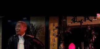 Xem PHIM HAY HD | PHIM TRUNG QUỐC HAY | PHIM HÀNH ĐỘNG MỚI NHẤT