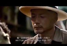 Xem Phim Hành Động | Điệp Vụ Tam Giác Vàng   Phim Võ Thuật  Hay Full thuyết minh
