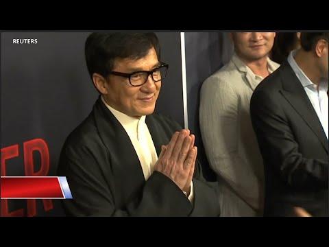 Xem Truyền hình VOA 8/11/19: Thành Long bị phản đối sang Việt Nam vì ủng hộ 'đường lưỡi bò'