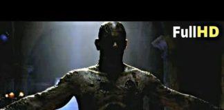 Xem Phim Kinh Dị Mỹ Cực Ghê Vua Rắn Thuyết Minh Full HD
