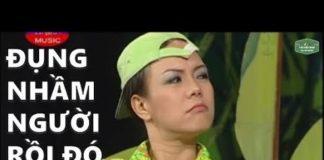 Xem Cười Bể Bụng Với Hài Hoài Linh – Việt Hương – Trường Giang Hay Nhất