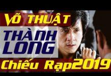 Xem Phim Hay 4K – Phim Hành Động Thành Long | Siêu Trộm Thế Kỷ