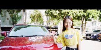 Xem Bạn đã đọc đúng 10 thương hiệu xe ô tô này chưa? | VyVocab Ep 10