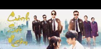 Xem Cảnh Sát Ngầm tập 4 ( Lồng tiếng ) | Phim bộ Trung Quốc hay nhất 2019