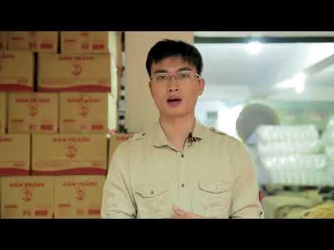 Xem Làm sao để tham gia Shark Tank Việt Nam?