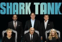 Xem Shark Tank Season 11 Episode 7