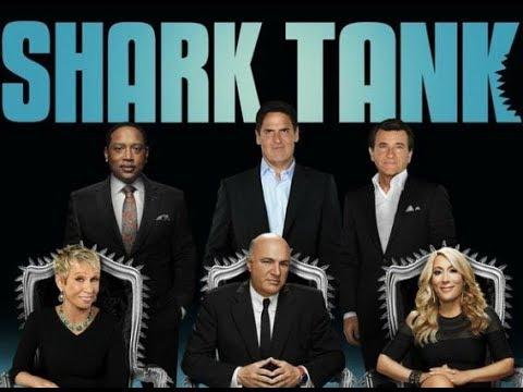 Xem Shark Tank Season 11 Episode 7