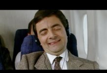 Xem Enjoy Your Holiday Mr Bean! | Mr Bean Full Episodes | Mr Bean Official