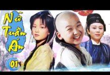 Xem Nữ Tuần Án – Tập 1 | Phim Bộ Kiếm Hiệp Trung Quốc Hay Nhất – Thuyết Minh | Trương Minh Đạo