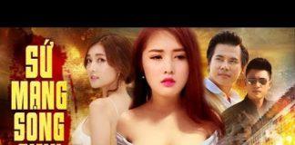 Xem Phim Hay 2019 | SỨ MẠNG SONG SINH – Tập 1 | Phim Việt Nam Hay Nhất 2019