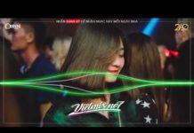 Xem NONSTOP VIỆT MIX 2020 ♫ Liên Khúc Nhạc Trẻ Remix ♫ Việt Mix Tâm Trạng Được Yêu Thích Nhất 2020