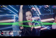 Xem Nhạc Trẻ Remix – Nonstop 2019 Vinahouse – Nhạc Trẻ Remix TikTok Gây Nghiện Hay Nhất Hiện Nay 2020