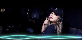 Xem Nhạc Trẻ Remix 2019 Mới Nhất Hiện Nay ♫ Em Ơi Lên Phố, Sai Lầm Của Anh ♫ NONSTOP 2020 Vinahouse