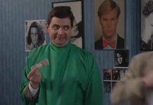 Xem Mr Bean | Episode 14 | Original Version | Classic Mr Bean