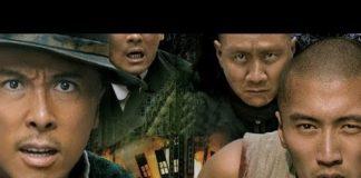 Xem Phim hành động võ thuật mới 2019  – chân tử đan  – phim hay full hd