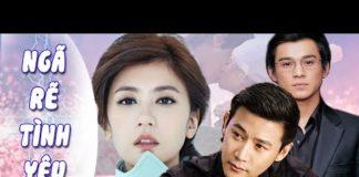 Xem Ngã Rẽ Tình Yêu – Tập 2 | Phim Bộ Tình Cảm Trung Quốc Hay Nhất – Thuyết Minh